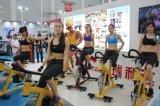 Equipamento de fitness Crunch Abdominal para uso comercial
