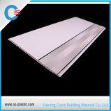 Декоративная панель потолка ванной комнаты PVC делает панель водостотьким стены PVC 200mm 250mm