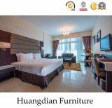 도매 호화스러운 가구 호텔 가구 (HD024)