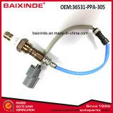 Großhandelspreis-Auto-Sauerstoff-Fühler 36531-PPA-305 für Honda
