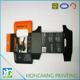 Impressão de papel de impressão de fita com resfriamento personalizado