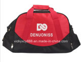 Sports de plein air Voyage Sac de basket-ball Football Fitness Natation (CY6820)
