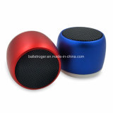 Mini altoparlante di Bluetooth