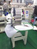 Machine de broderie informatique Tajima Machine Wonyo Machine à broder à une tête simple avec broderie de paillettes pour les ventes chaudes
