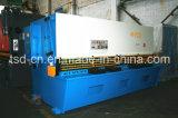 Swing Beam Shear Machine (QC12Y-8 * 3050)