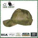 Оператора армии бейсбольной кепки шлем воинского регулируемый