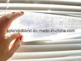 25mm/35mm/50mm de Zonneblinden van het Aluminium van Zonneblinden (sgd-a-5123)