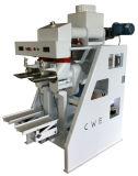 Automatic 550 Kg Valve Bag Filling Machine