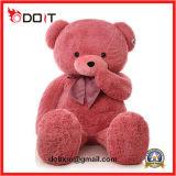 Gli orsi dell'orsacchiotto di Ginat hanno farcito il giocattolo della peluche dell'orso