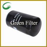 Oil Filter Uses for Newholland (84228488)