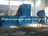 Presse à hayoir manuel Epm160 Hydraulique