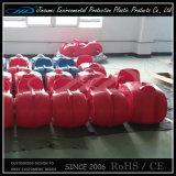 Игрушки LLDPE материальные вращательные отливая в форму пластичные