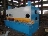 De hydraulische Scherende Machine van de Straal van de Schommeling