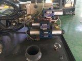 Ytk32 Dringende het Stempelen van het Metaal van het Blad Tekening die de Hydraulische Machine van de Pers vormen