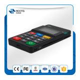 Apoiar Msr entre em contato com o Terminal de pagamento móvel Bluetooth Sem Contato (HTY711)
