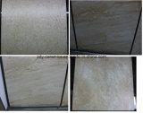 Baumaterial-neuer Entwurfs-rustikale Porzellan-Fliese