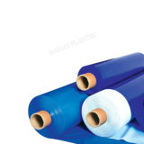 PVC Sheet di Use dell'Acqua-Bed di 0.18mm