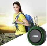 Миниый диктор Bluetooth стерео с водоустойчивым