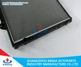 für Maschinenteil-Kühler-Luftregelklappe Toyota-Innova Vigo'04