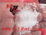 Pérolas de soda cáustica com 99% de pureza de Alkali