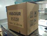 Resour поршневого компрессора с лучшим соотношением цена
