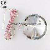 12V inneres LED Schrank-Licht (WF-JSD6914-3*1W12V)
