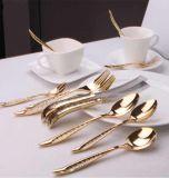 De Machine van de VacuümDeklaag PVD voor 24k Juwelen/Gouden Plateren voor Juwelen