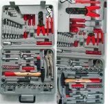 Горячая продажа100 PC профессиональный набор инструментов (FY102B)