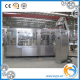 macchinario di materiale da otturazione liquido della spremuta della bottiglia 500ml per la macchina di rifornimento dell'acqua