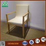 [أتل] بناء و [سيلد] خشب يثنّي يتعشّى كرسي تثبيت