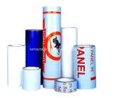 스테인리스 (DM-090)를 위한 LDPE 필름