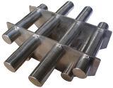 Permanent Magnetisch Heftoestel voor de Plaat van het Staal en Rond Staal (pml-10)