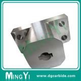カスタム高品質の2つのヘッドが付いている特別な金属の穿孔器