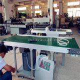 A4 de panneaux minces EL écran UV Machine d'impression automatique