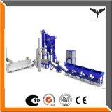Planta de mezcla automática del asfalto del precio de fábrica