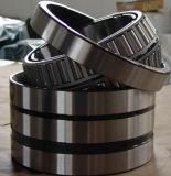 Высокое качество конических роликовых подшипников 3506/5203519/800 3519/850 3519/900