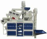 Precio automático del molino de arroz del conjunto completo de 15 Tpd