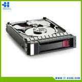Hpe를 위한 785075-B21 900GB Sas 12g 10k Sff St HDD