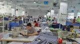 Neue aufblasbare Schlafennylonluft Laybag (M06)