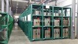 Tipo de gaveta Warehouse Rack de armazenamento de moldes