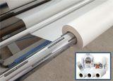 """60GSM Anti-Ondulou rapidamente 63 secos """" o papel do Inkjet do Sublimation da tintura do rolo enorme para a DG I da impressora Inkjet"""