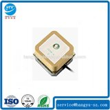 1575.42MHz Cerámica GPS Interna Antena Glonass GPS Chip Precio
