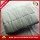 High Quality Luxury Hotel Quilt Mat Bedding Set
