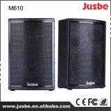 M610 angeschaltener Lautsprecher für kleines Konferenzzimmer mit Großhandelspreis