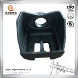 OEM Casting Iron Iron Parts Electric Iron Parts Iron Box