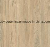 Строительный материал на плитке пола штока сбывания естественной каменной деревенской