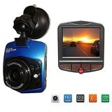 Камера рекордера автомобиля DVR на-Черточки видеозаписывающего устройства цифров видео-
