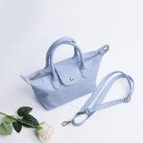 Hb2215. Bolsas do saco de ombro do saco do desenhador do saco das mulheres da bolsa da forma da bolsa de senhoras de saco do plutônio