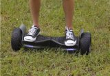 off-Road 8 дюймов электрического самоката балансируя Hoverboard для сбывания