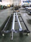 Cilindro hidráulico do curso longo para a maquinaria da engenharia com melhor preço